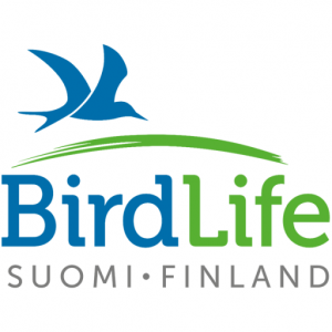 cropped-birdlife_logo_square.png