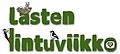 lastenlintuviikko-banneri-pieni