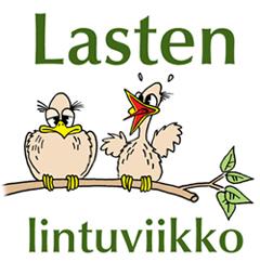lastenlintuviikko-banneri-poikaset-iso