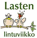 lastenlintuviikko-banneri-poikaset-pieni