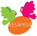 Villalan Kesäpesä -logo