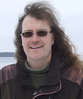 Antti J. Lind