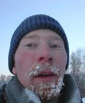 Timo Metsänen