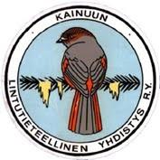 KLY logo