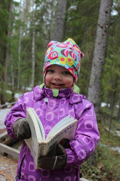 Kuva: Ilkka Rautio