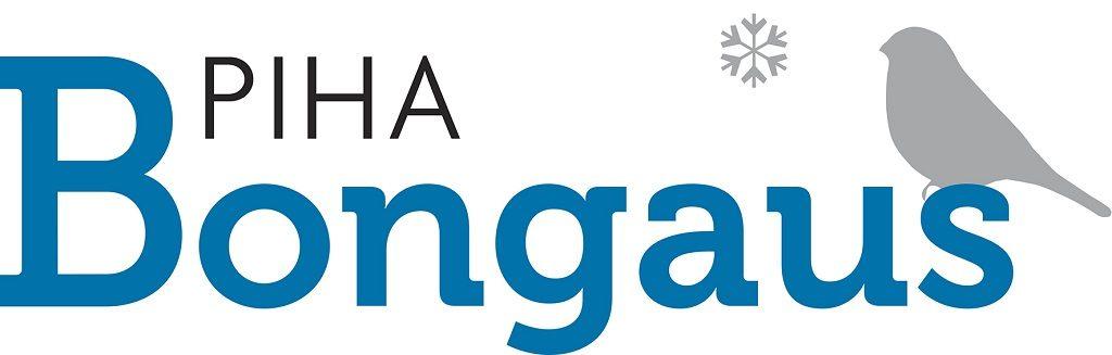 Pihabongaus-logo