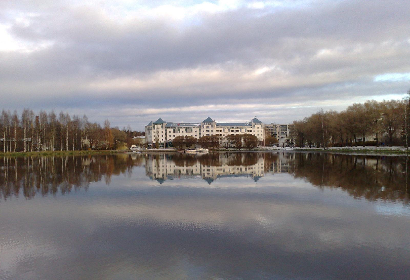 Kuva: Urpo Helenius (CC BY-SA 2.0)