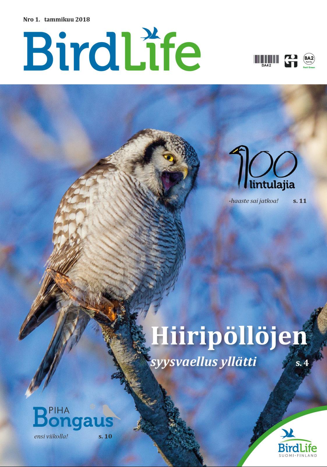 Suomi 100 Kysymyksiä Ja Vastauksia